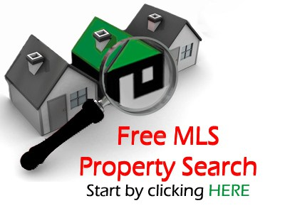 Search Monmouth and Ocean County NJ MLS